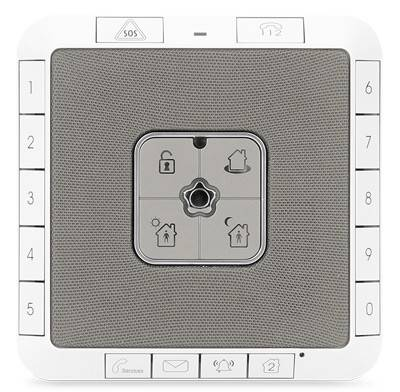Verisure Review 50 Off Verisures Smart Alarm System